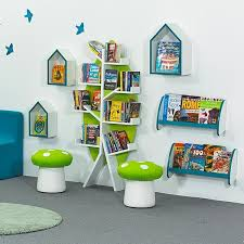 reading corner furniture. pick u0026 mix range of reading corner furniture for primary schools