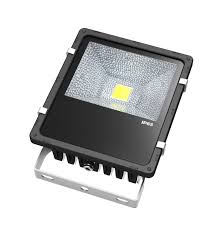 commercial led outdoor lighting 50w high power commercial led flood light uk led lighting direct black