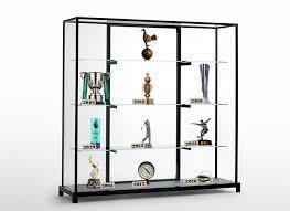 spurs impressive trophy cabinet quiz