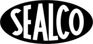 sealco trademark of sealco commercial vehicle products inc sealco