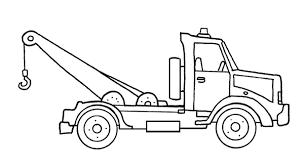 Disegni Da Colorare Auto E Camion Disegni Per Bambini Disegni Di