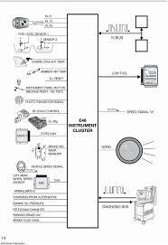 wiring diagram bmw x5 wynnworlds me