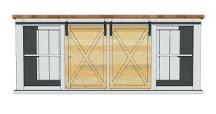 Sliding Door Cabinet Sliding Door Cabinet Design Sliding Cabinet ...