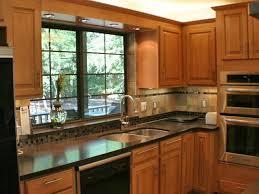 corian kitchen countertop