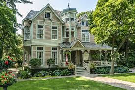 See more ideas about victorian homes, victorian house interiors, victorian. Victorian Homes Archives Paint Denver Local Painting Company Blog