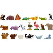 farm animals toys walmart. Exellent Farm Little People Animal Pack And Farm Animals Toys Walmart 2