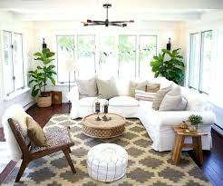 very small sunroom. Modren Small Sun Room Ideas Pictures Of Decorated Best Decorating On New Very  Small Sunroom  Intended Very Small Sunroom T