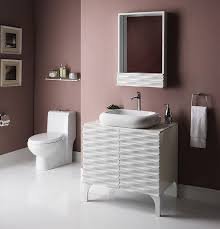 modern white bathroom vanities. bathroom furniture:contemporary vanities for modern bathrooms traditional and antique white b
