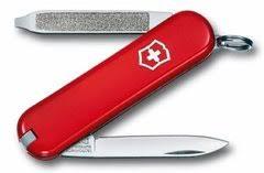 Мультитулы с логотипом - бренд <b>Victorinox</b>: цены, купить оптом в ...