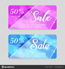 Gift Certificates For Your Business Gift Voucher Template Colorful With Your Business Design Certificate