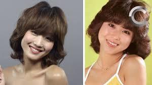 日本ってこんなに変わったの100年前からの髪型トレンドが
