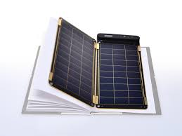 top green gadgets for back to school green design solar chargers portable solar chargers lightweight solar chargers solar chargers for travel