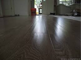 ... Flooring Usa Lovable Shaw Laminate Shaw Laminate Review Installation ...