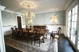 formal dining room ideas. Formal Dining Room Tables For 12 Exquisite 16 Of Rooms Fancy Large Room. » Ideas