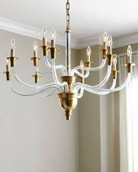 vivian chandelier