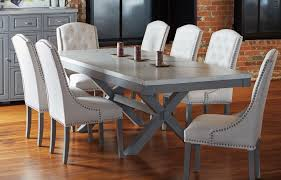 blog smitty s fine furniture