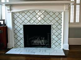 grey tile fireplace surround ideas inspirational design best porch marble slate tiles for wall gr slate tile fireplace