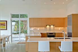 kitchens designs 2014. Unique 2014 2014 Modern Kitchen Design Plans 8707 From Furnishing Plan For  Design Source On Kitchens Designs 4