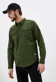 Купить мужские <b>рубашки The North Face</b> в интернет-магазине ...