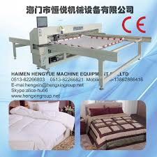 Quilting Machines Long Arm For Sale, Quilting Machines Long Arm ... & Quilting Machines Long Arm For Sale, Quilting Machines Long Arm For Sale  Suppliers and Manufacturers at Alibaba.com Adamdwight.com