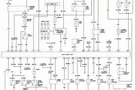 nissan pickup wiring diagram on wiring diagram 96 nissan hardbody 95 nissan d21 pick up starter wiring diagram wiring diagram website