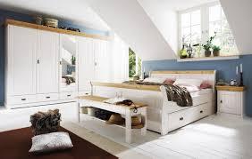 Schlafzimmer Fichte Massiv Gebraucht Welche Fototapete Für