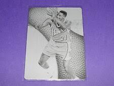 Серийный номер Immaculate печатная <b>форма баскетбольные</b> ...