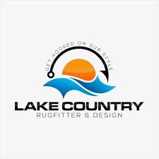 Architecture Logo Design Samples Construction Logo Design Samples Manufacturing Logo Ideas