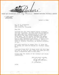 Letterhead Resume Cover Letter Professional Resume Letterhead 7