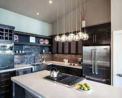 kitchen lighting island. Modern Kitchen Light Fixtures Island O Lighting Ideas Fluorescent