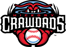 Hickory Crawdads Stadium Seating Chart Texas Rangers Jobs