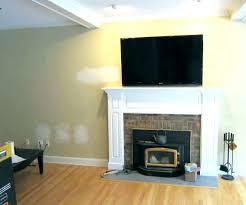 fireplace under tv mount for fireplace wall mount fireplace under mounting above fireplace medium size of fireplace under tv