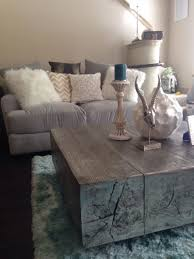 z gallerie furniture quality. Chic Z Gallerie Sofa 3 Harrison Reviews Loveseat Zgallerie Priced Gallery Sofas Stirring Photos Design Del Furniture Quality