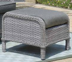 china 2 pieces patio furniture set