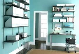 office wall paint ideas. Home Office Wall Paint Colors For Best  Color Ideas I