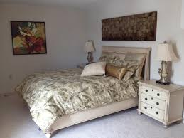 Bedroom Furniture Kitchener Fallowfield Towers Drewlo Holdings