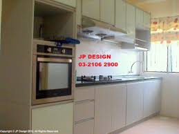 Small Picture Kitchen Cabinet Design Pictures Malaysia Kitchen Cabinets