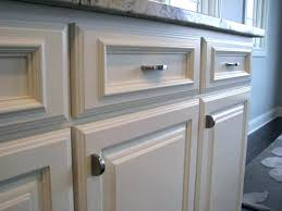 white replacement cabinet doors replacement kitchen cabinet door white replacement kitchen cabinet doors white unique white