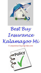 Can I Buy A Life Insurance Policy On My Parents Buy Cheap Annual Custom Travel Life Insurance Quotes