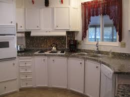 how to paint a counter top to look like granite country living in a cariboo valley