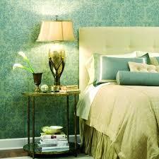 romantic green bedrooms. Romantic Bedroom Color Schemes Colors For Master Bedrooms Home Interior Paint Design Green