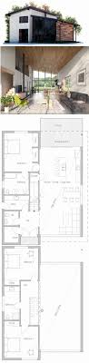 bathroom design layout ideas. Container House Small Plan Who Else Wants Simple Step By Plans To Bathroom Design Layout Ideas