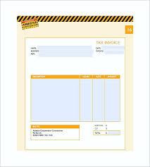 Medical Invoice Pdf Medical Invoice Templates Pdf Medical Invoice Template The