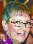 Betty Emerich Obituary (2014) - Pottsville, PA - Reading Eagle