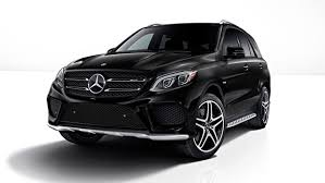 2018 mercedes benz amg gle 43. wonderful 2018 2018glegle43amgsuv004mcfjpg with 2018 mercedes benz amg gle 43 mercedesbenz