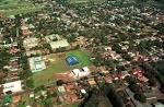imagem de Sabáudia Paraná n-2