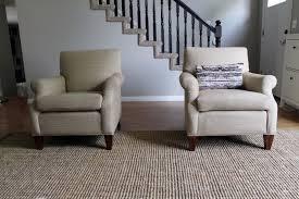 beautiful natural fiber rugs for decor flooring ideas