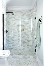 home depot shower floor home depot bathroom floor tile tiles home depot shower tile ideas bathroom