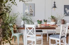 cottagecore home design tips decor