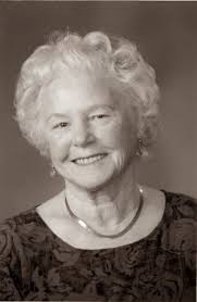 Doris Paterson Obituary - Mission, BC